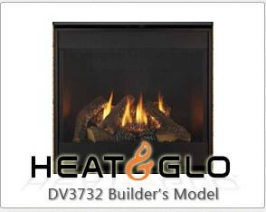 Groth Gates Heating Sheet Metal Inc Gas Fireplaces