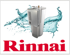 Water Heaters systems