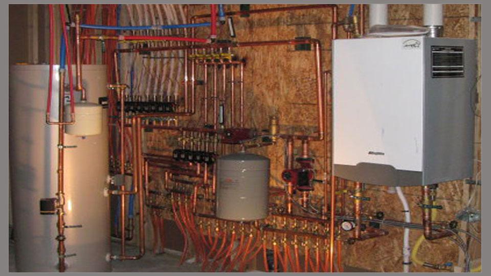 Groth Gates Heating Amp Sheet Metal Lincoln City Amp Newport